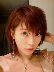 釈由美子4.jpg